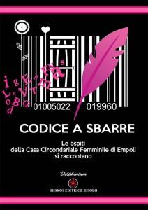 Codice-a-sbarre-cop-sito-212x300